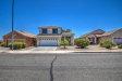 Photo of 12671 W Mulberry Drive, Avondale, AZ 85392 (MLS # 5627456)