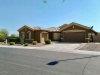 Photo of 38540 N Vista Hills Court, Anthem, AZ 85086 (MLS # 5627728)