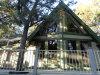 Photo of 411 N Sleepy Hollow Drive, Payson, AZ 85541 (MLS # 5627784)