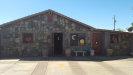 Photo of 3013 W Cypress Street, Phoenix, AZ 85009 (MLS # 5627793)