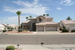 Photo of 7446 W Candelaria Drive, Glendale, AZ 85310 (MLS # 5627834)