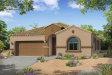 Photo of 41381 W Somers Drive, Maricopa, AZ 85138 (MLS # 5627883)