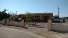 Photo of 134 W La Siesta Drive, Eloy, AZ 85131 (MLS # 5627889)