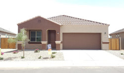 Photo of 41041 W Somers Drive, Maricopa, AZ 85138 (MLS # 5627892)