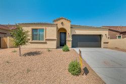 Photo of 20110 N Tammy Street, Maricopa, AZ 85138 (MLS # 5627894)
