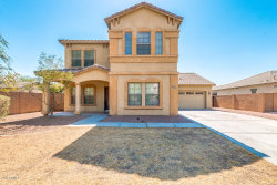 Photo of 6762 S Gemstone Place, Chandler, AZ 85249 (MLS # 5627917)