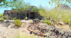 Photo of 2424 W Restin Road, Phoenix, AZ 85086 (MLS # 5627926)