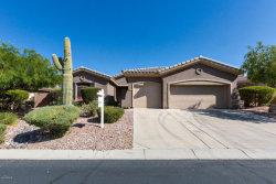 Photo of 41611 N Emerald Lake Drive, Anthem, AZ 85086 (MLS # 5627975)
