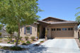 Photo of 21040 W Park Meadows Drive, Buckeye, AZ 85396 (MLS # 5628037)