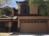 Photo of 2437 W Silver Sage Lane, Phoenix, AZ 85085 (MLS # 5628105)