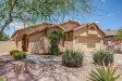 Photo of 4412 E Lone Cactus Drive, Phoenix, AZ 85050 (MLS # 5628127)