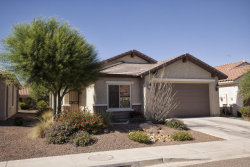 Photo of 27283 W Ross Avenue, Buckeye, AZ 85396 (MLS # 5628130)