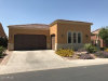 Photo of 1807 E Crocus Avenue, San Tan Valley, AZ 85140 (MLS # 5628147)