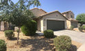 Photo of 9833 W Heber Road, Tolleson, AZ 85353 (MLS # 5628233)