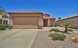 Photo of 15860 W Arrowhead Drive, Surprise, AZ 85374 (MLS # 5628606)