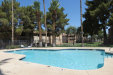 Photo of 533 W Guadalupe Road, Unit 2140, Mesa, AZ 85210 (MLS # 5628640)