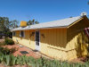 Photo of 204 E Pine Street, Payson, AZ 85541 (MLS # 5628716)