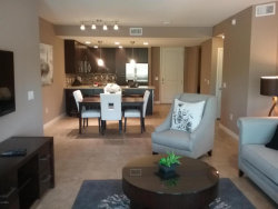 Photo of 5450 E Deer Valley Drive, Unit 2195, Phoenix, AZ 85054 (MLS # 5628730)