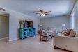 Photo of 4721 S Hazelton Lane, Tempe, AZ 85282 (MLS # 5628789)
