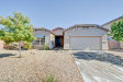 Photo of 9909 W Raymond Street, Tolleson, AZ 85353 (MLS # 5628790)