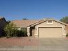 Photo of 24221 N 37th Lane, Glendale, AZ 85310 (MLS # 5628806)