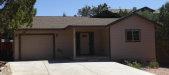 Photo of 317 E Pine Street, Payson, AZ 85541 (MLS # 5628833)