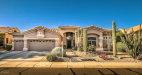 Photo of 4502 E Hamblin Drive, Phoenix, AZ 85050 (MLS # 5628880)