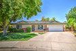 Photo of 3860 E Caballero Circle, Mesa, AZ 85205 (MLS # 5629018)