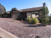 Photo of 607 W St Moritz Drive, Payson, AZ 85541 (MLS # 5629025)