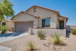 Photo of 10104 W Luxton Lane, Tolleson, AZ 85353 (MLS # 5629148)