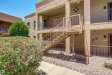 Photo of 16631 E Westby Drive, Unit 202, Fountain Hills, AZ 85268 (MLS # 5629243)