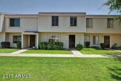 Photo of 416 E Woodman Drive, Tempe, AZ 85283 (MLS # 5629247)