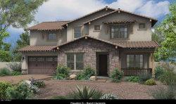 Photo of 2527 N Acacia Way, Buckeye, AZ 85396 (MLS # 5629272)