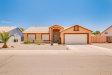 Photo of 1257 E Avenida Luna --, Casa Grande, AZ 85122 (MLS # 5629276)