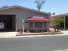 Photo of 6209 S Sawgrass Drive, Chandler, AZ 85249 (MLS # 5629283)