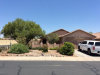 Photo of 12654 W Bloomfield Road, El Mirage, AZ 85335 (MLS # 5629391)