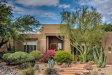 Photo of 9490 E Mark Lane, Scottsdale, AZ 85262 (MLS # 5629515)