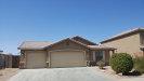 Photo of 25274 W Jackson Avenue, Buckeye, AZ 85326 (MLS # 5629528)