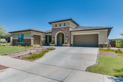 Photo of 20352 W Crescent Drive, Buckeye, AZ 85396 (MLS # 5629593)