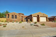 Photo of 12675 S 179th Drive, Goodyear, AZ 85338 (MLS # 5629645)