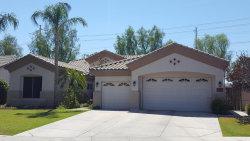 Photo of 7864 S Stephanie Lane, Tempe, AZ 85284 (MLS # 5629674)