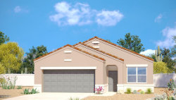 Photo of 17078 N Rosemont Street, Maricopa, AZ 85138 (MLS # 5629803)
