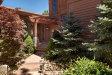 Photo of 608 Woodridge Lane, Prescott, AZ 86303 (MLS # 5629812)
