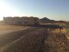 Photo of 46109 W J-1 Ranch Road, Wickenburg, AZ 85390 (MLS # 5629838)