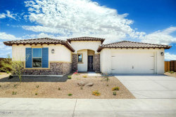 Photo of 18281 W Raven Road, Goodyear, AZ 85338 (MLS # 5629962)