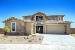 Photo of 18306 W Raven Road, Goodyear, AZ 85338 (MLS # 5629975)