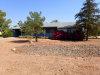 Photo of 708 W Pinkley Avenue, Coolidge, AZ 85128 (MLS # 5630005)