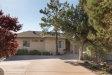 Photo of 1459 Bend Road, Prescott, AZ 86305 (MLS # 5630010)