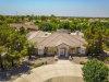 Photo of 1309 E Salado Circle, Mesa, AZ 85203 (MLS # 5630128)