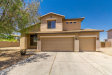 Photo of 1388 E 12th Street, Casa Grande, AZ 85122 (MLS # 5630135)